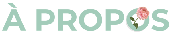 UPCB_Logo_a-propos