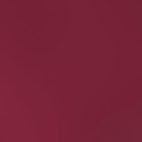 Vernis à Lèvres – 031 Lie de Vin