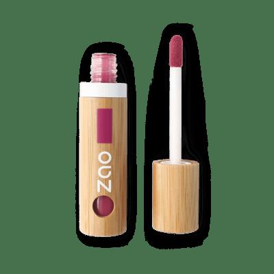Vernis à Lèvres – 035 Framboise