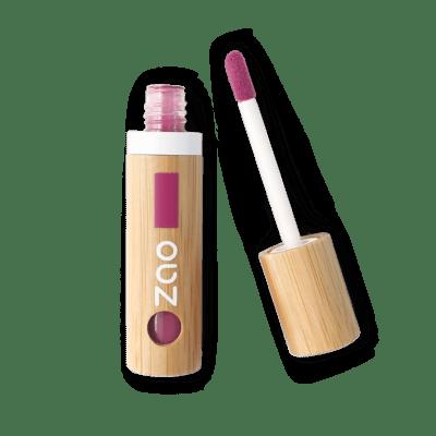 Encre à Lèvres – 441 Rose Emma