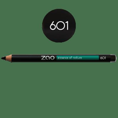 Crayon Yeux & Sourcils – Noir 601