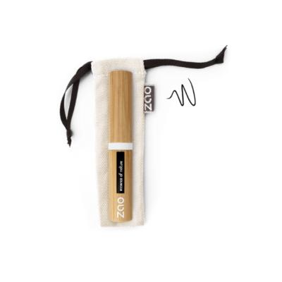 Eyeliner Pinceau – Zao Makeup