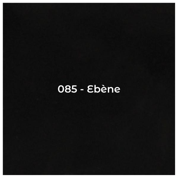 Teinte Mascara Volume & Gainage - Ebène 085 - Zao Makeup