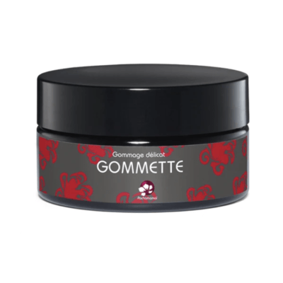Gommette – Gommage Visage Homme