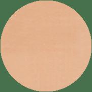 Correcteur de teint et Anti-cernes – 493 Brun Rosé
