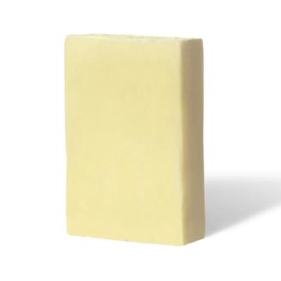 Savon à Froid Surgras – Calenduline