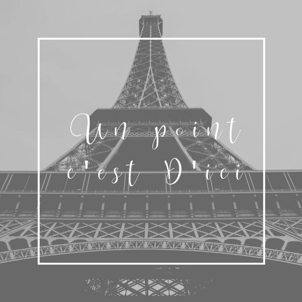 Article de blog - confidences de nos marques françaises et engagées