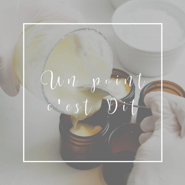 Article de blog tout savoir sur les bons et les mauvais ingrédients qui composent nos cosmétiques