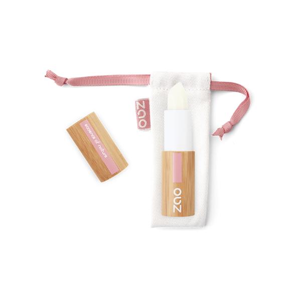 Baume à Lèvres 1 - Zao Make-up