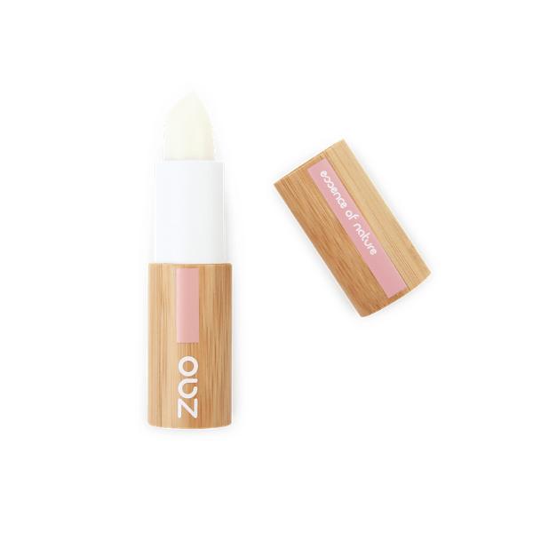 Baume à Lèvres 2 - Zao Make-up stick