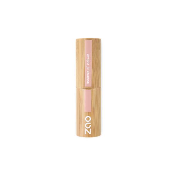 Baume à Lèvres 3 - Zao Make-up stick
