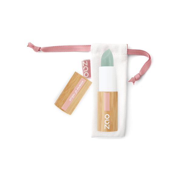 Gommage Lèvres Stick 2 - Zao Make-up