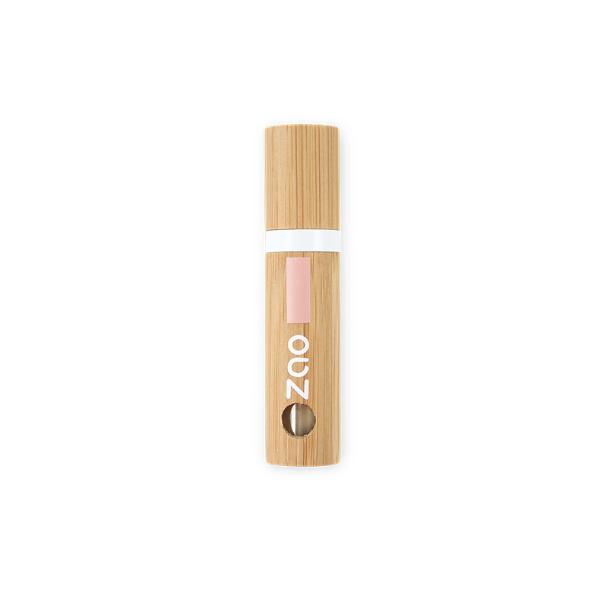 Huile de soin lèvres rechargeable 2 - Zao Make-up