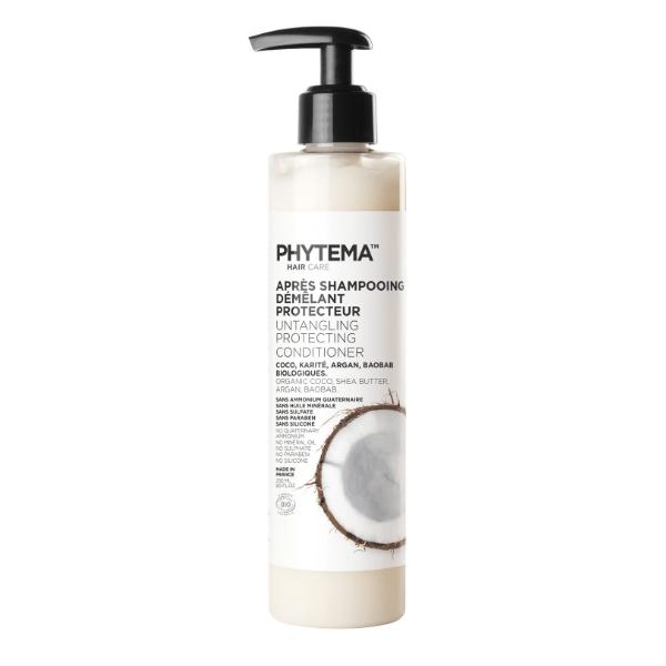 Après-Shampoing Démélant protecteur • Phytema