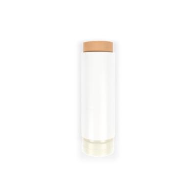 Recharge Fond de Teint Stick – Zao Makeup