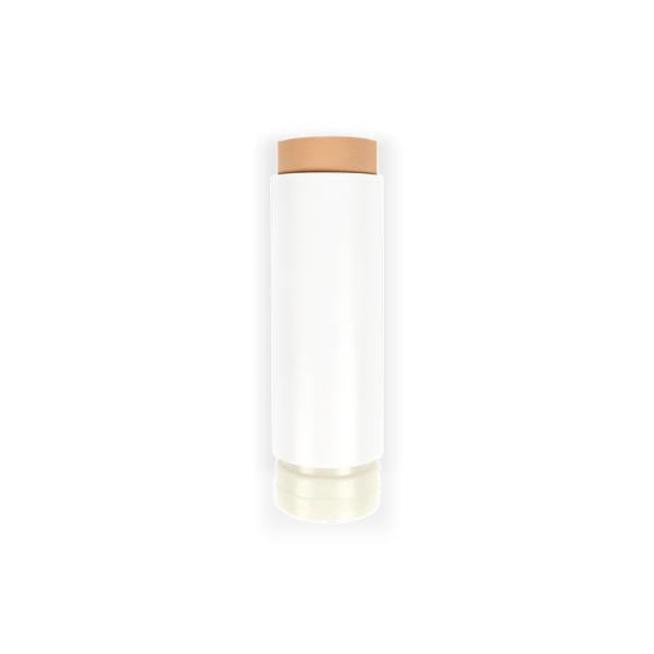Recharge Fond de Teint Stick - Zao Makeup